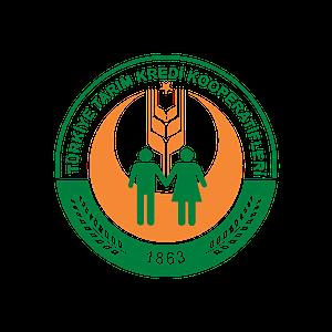 ttkk logo