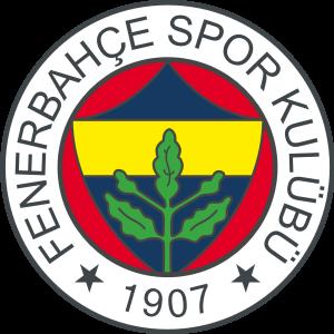 200px-Fenerbahçe