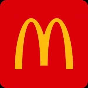 McD_TheToken_1235_RGB