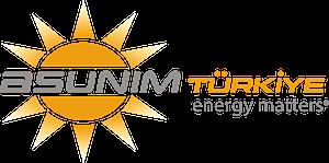 xasunim_logo_tr.png.pagespeed.ic.BDkjpnpbzS
